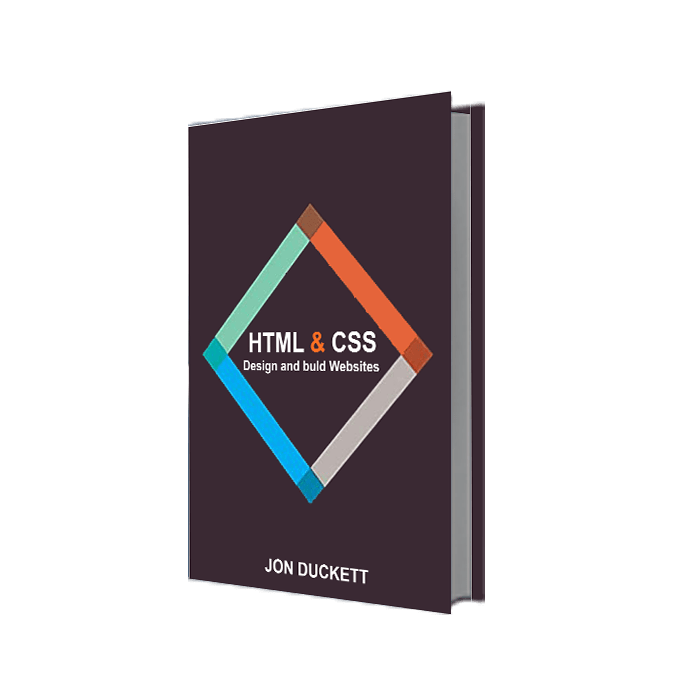Learn HTML & CSS