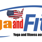 Colaboracion con Yoga and Fitness en EEUU